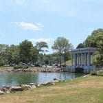 What to Know When you Visit Plymouth Rock