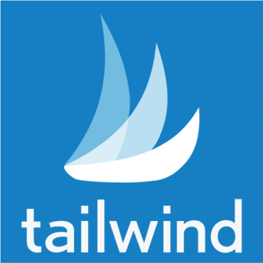 Super Easy Tips for Using Tailwind Tribes