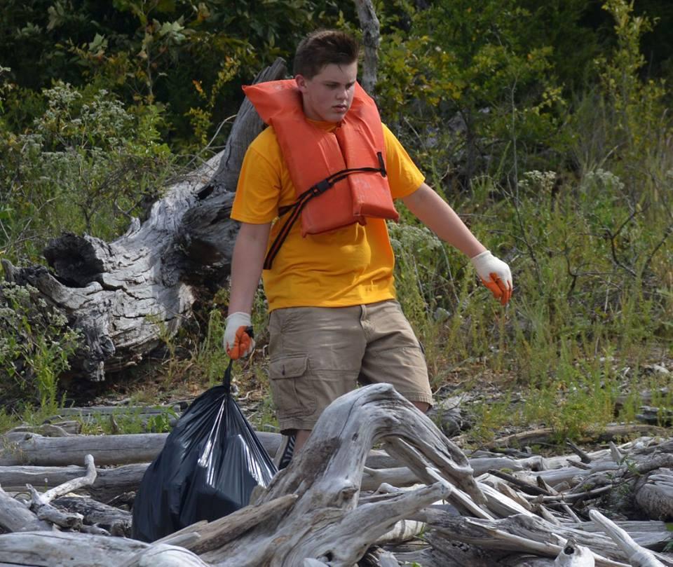 lake-cumberland-cleanup-5