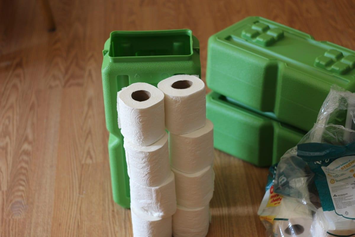 toilet-paper-storage