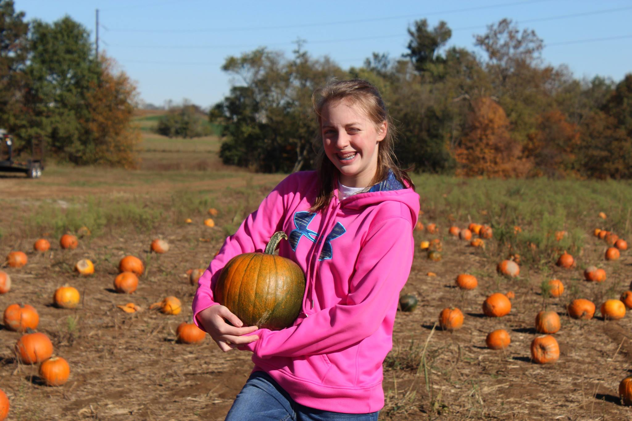 pumpkin-natalie