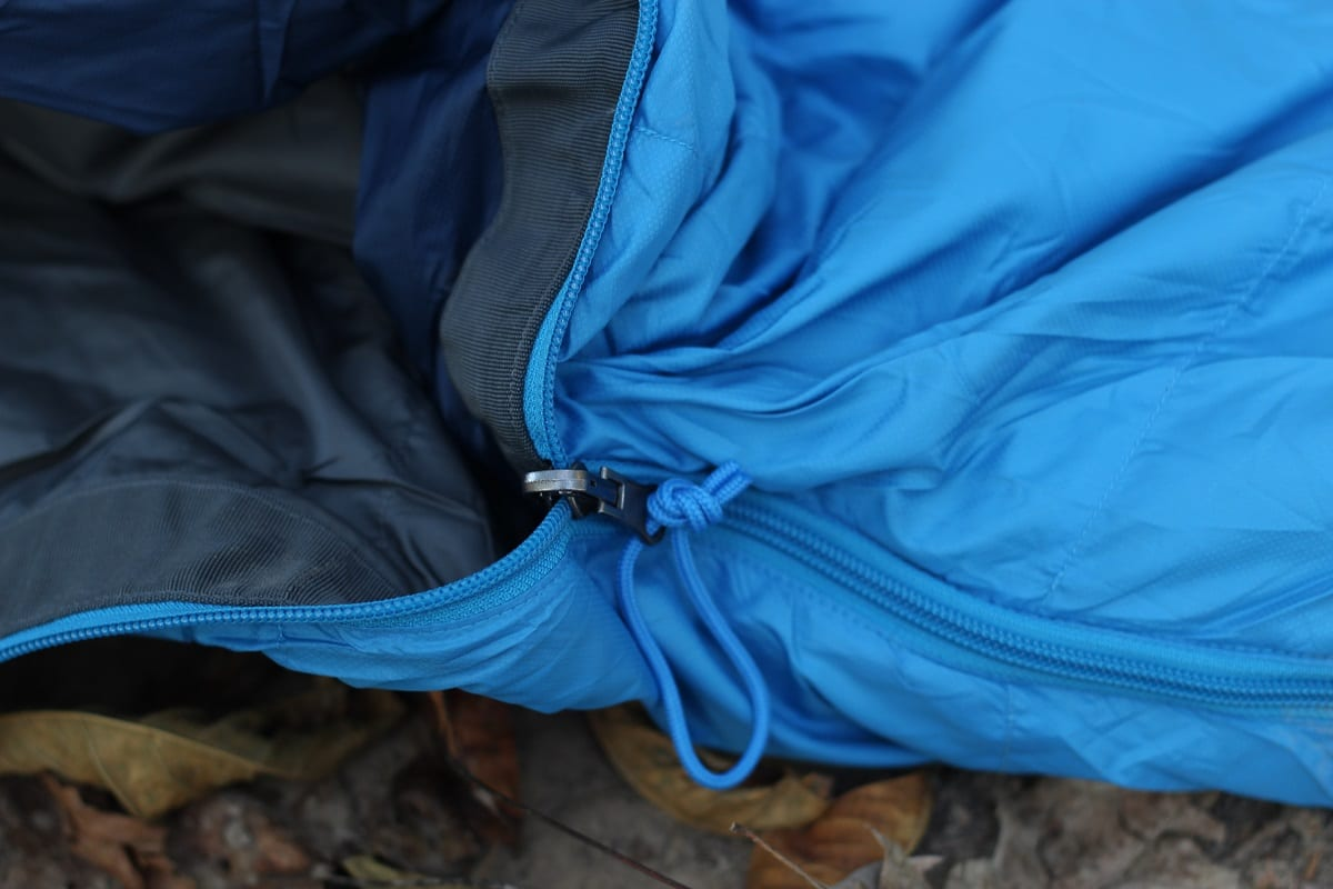 sleeping-bag-zipper