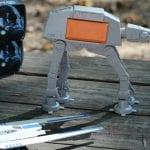 Star Wars Models Gift Idea