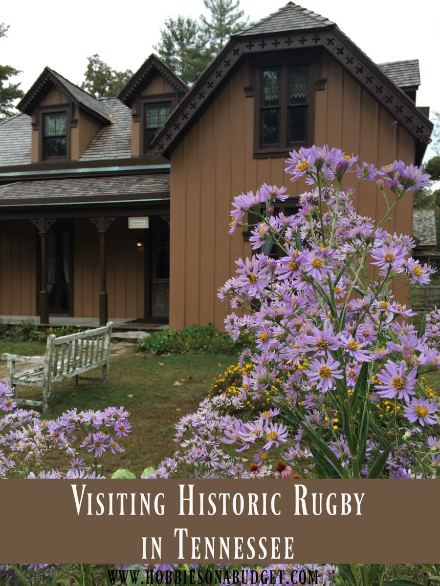 visiting-historic-rugby