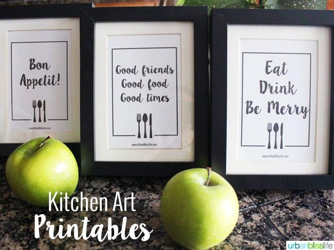 kitchenprintables2