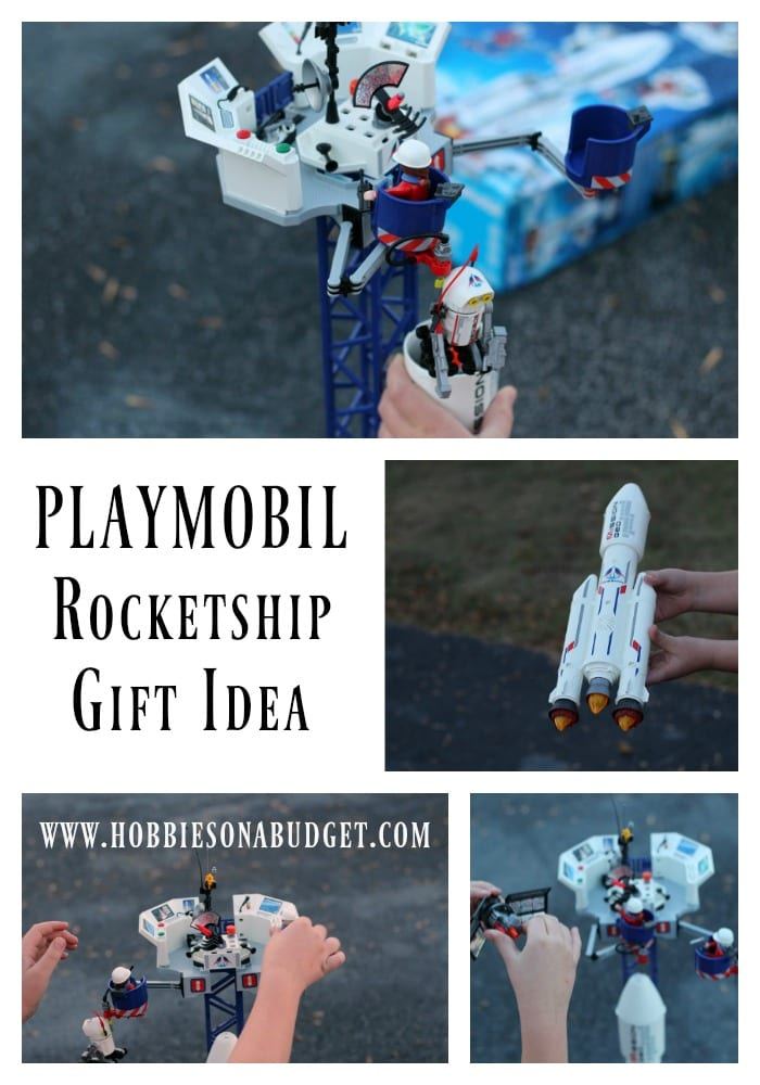 playmobil-gift-idea