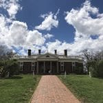 Things to Know about Monticello