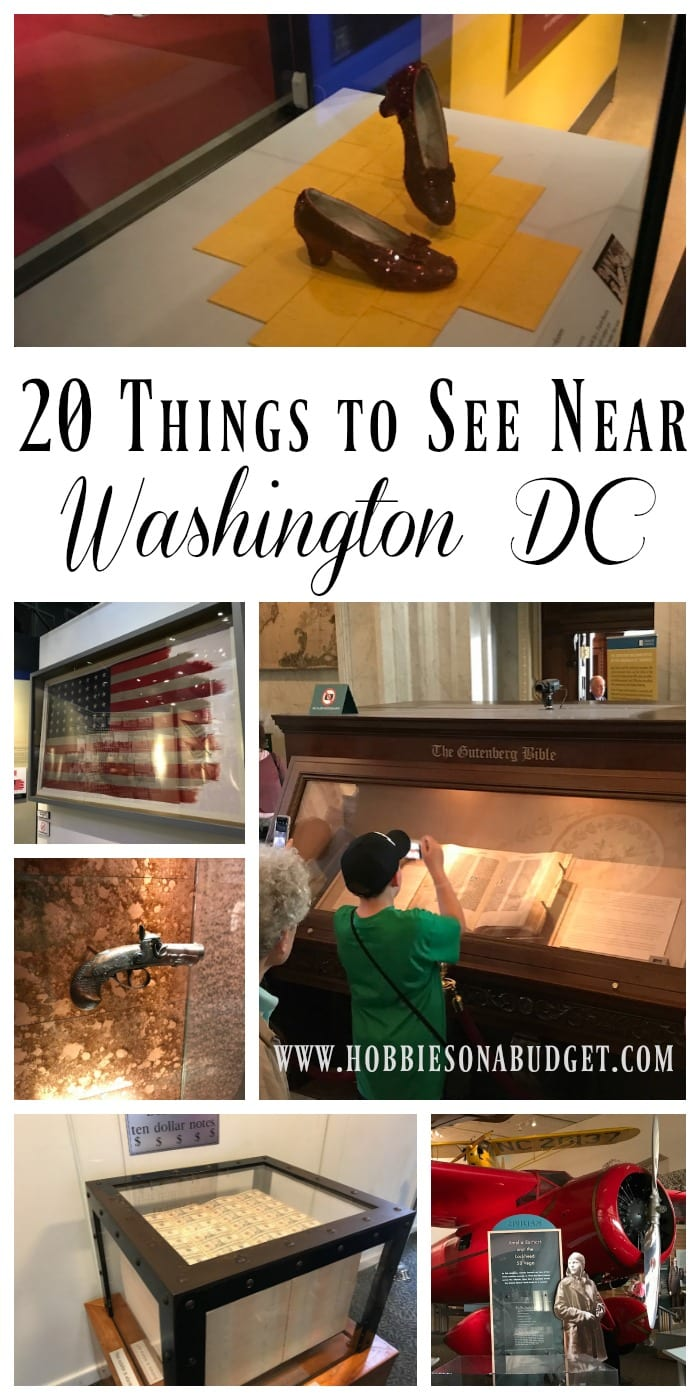 https://hobbiesonabudget.com/washington-dc-highlights/