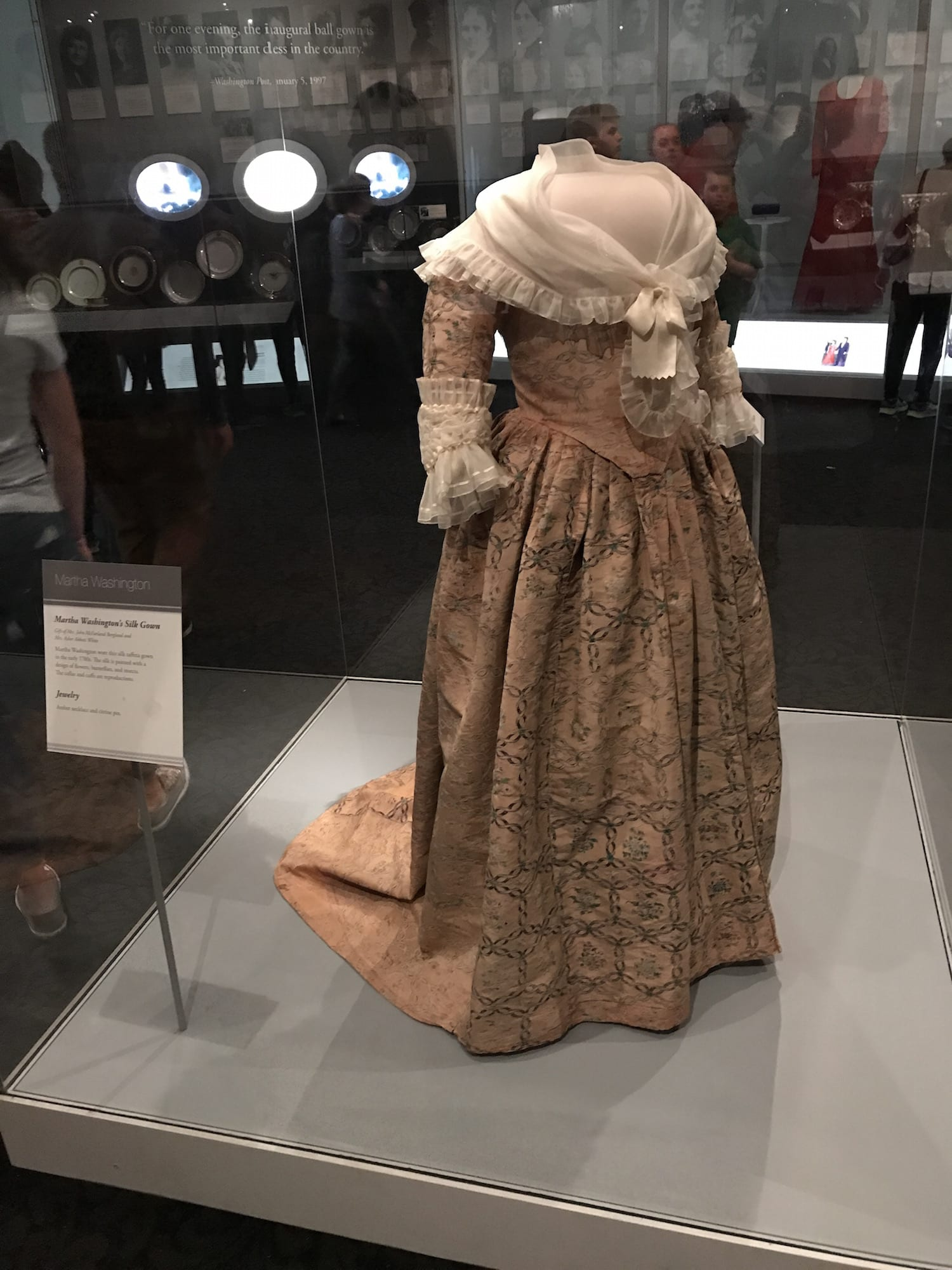 Things to Know: National Museum of American History - Hobbies on a ...