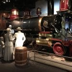 Things to Know: National Museum of American History