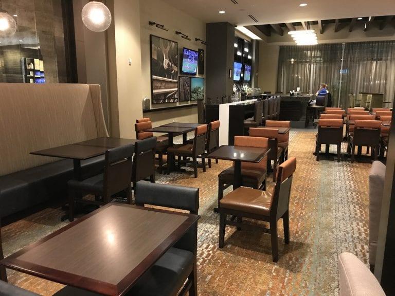 Best Washington DC Hotel Option