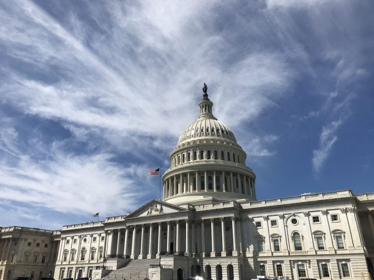 What to Expect on a Tour of the US Capitol