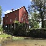 Sgt. Alvin C York State Historical Park