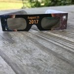 What I am learning from Solar Eclipse 2017
