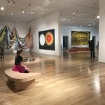 5 US Art Museums for your next Road Trip