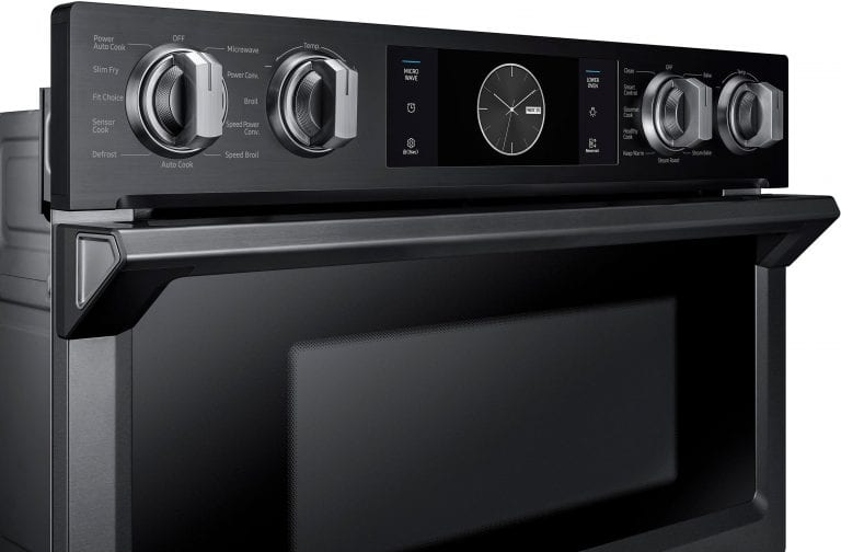 Appliances to Prep for Holiday Entertaining