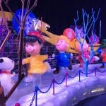 What to Know: ICE! Gaylord Opryland