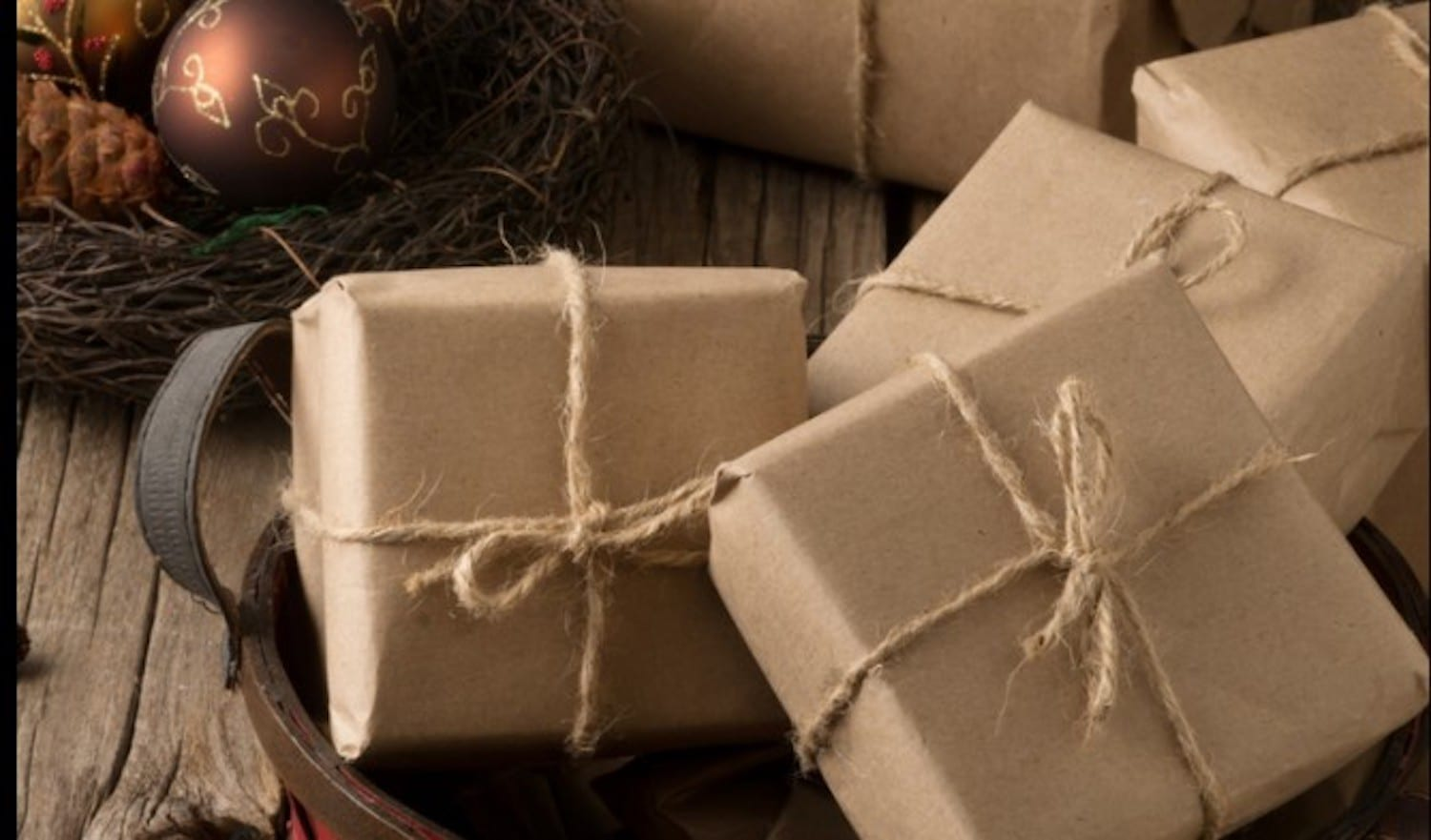 5 Ways to Make a Difference this Holiday