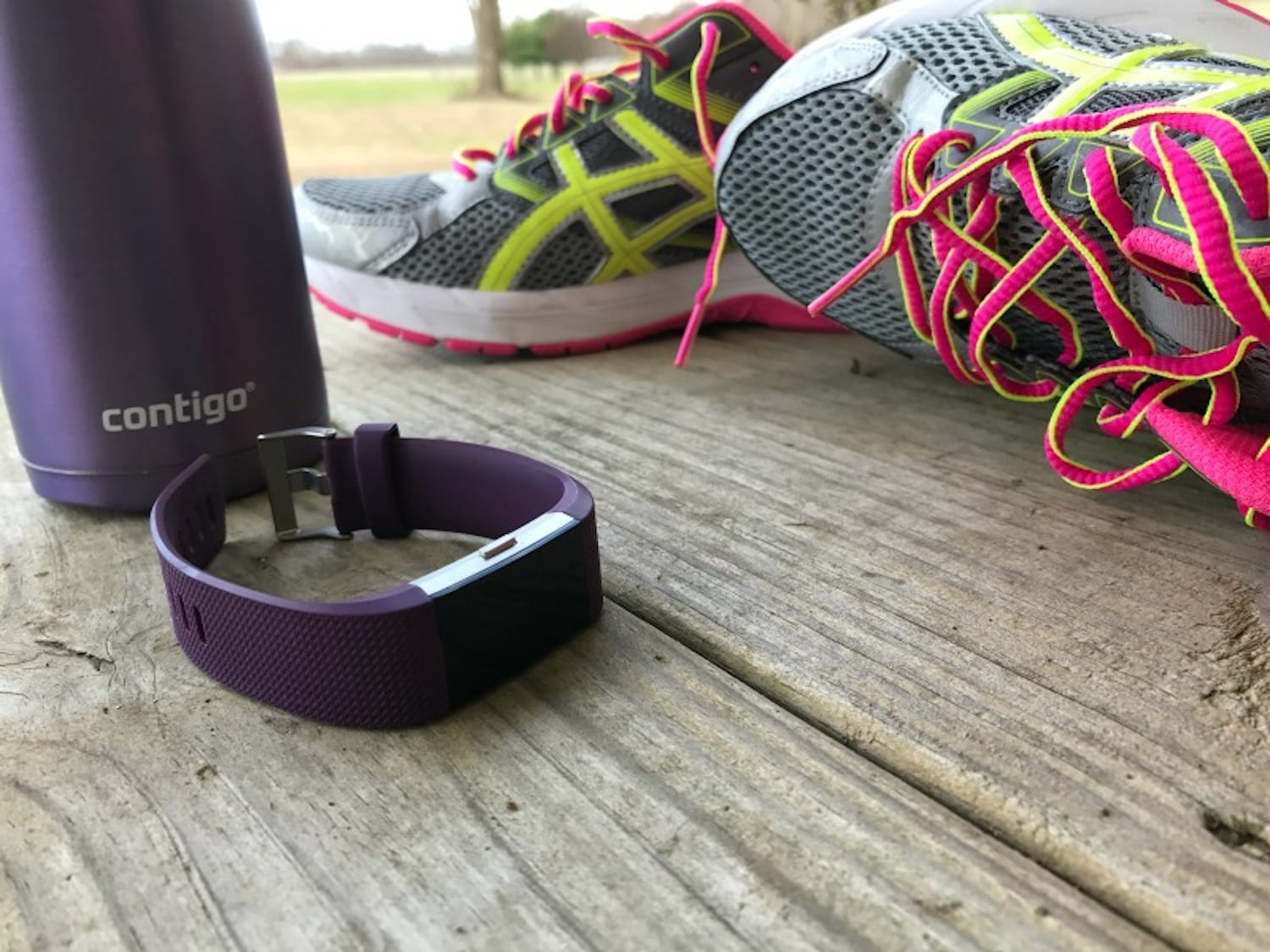 How to Make Money with your Fitbit