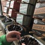 Olive & Sinclair Chocolate Tour: Nashville