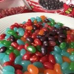 How to Celebrate National Jelly Bean Day