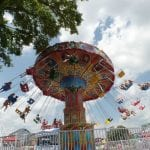 10 Tips for BeechBend Amusement Park