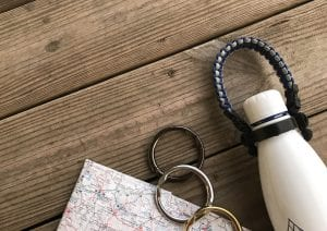 Travel Gadgets You Didn't Know You Need