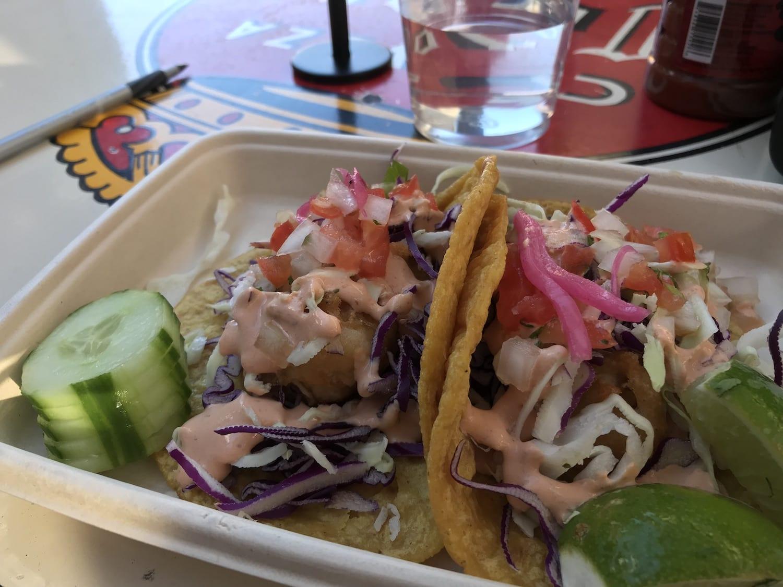 Taco Chelo Phoenix Arizona