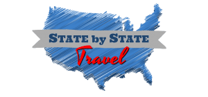State by State Travel