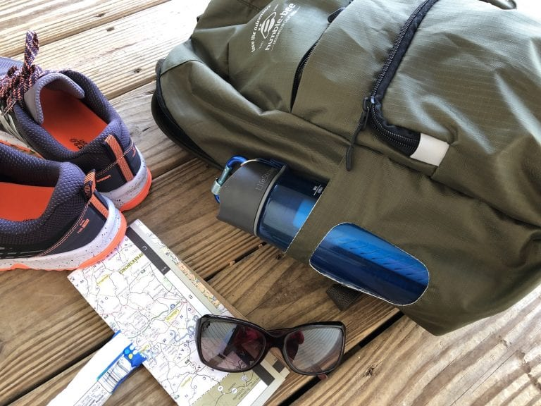 How to Choose the Perfect Backpack