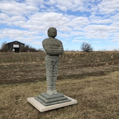 Josephine Sculpture Park