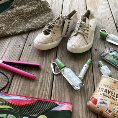 Gift Ideas for High School Girls