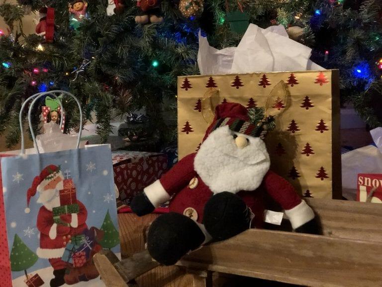 50+ Gift Ideas to Help Santa Make His List