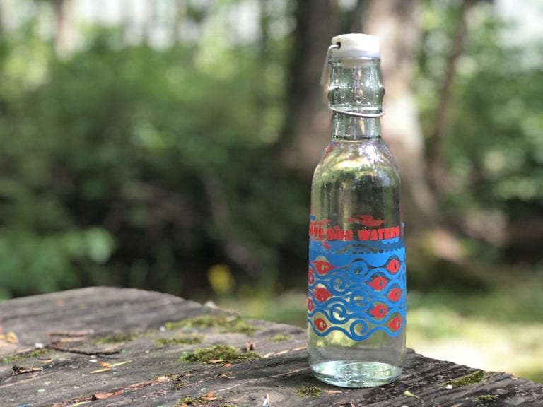 How to Pick the Best Water Bottle for your Life