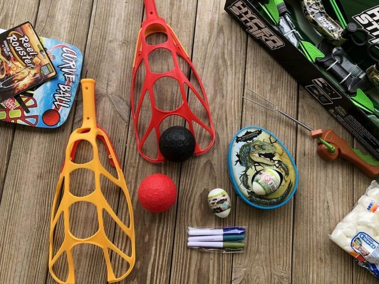 Best Gift Ideas for Summertime Fun