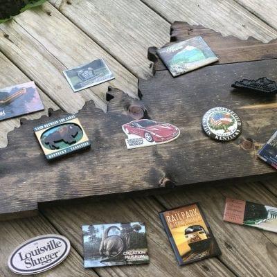 Ultimate List of Kentucky Vacation Ideas