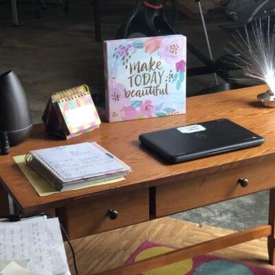 5 Ideas to Make Virtual High School Amazing