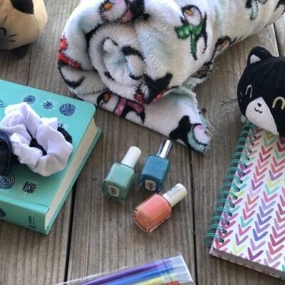 15 Gift Ideas for Tween Girls