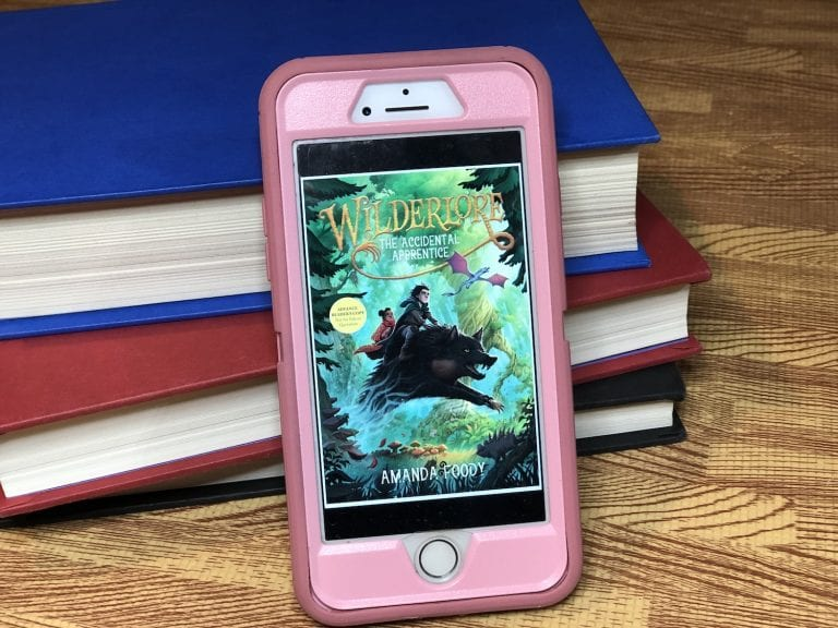 The Accidental Apprentice Book Review