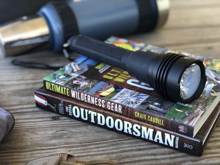 Men's Gear for Spring Outdoor Adventures