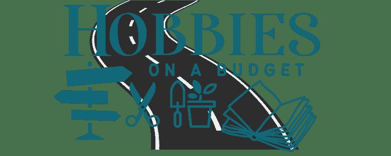Hobbies on a Budget